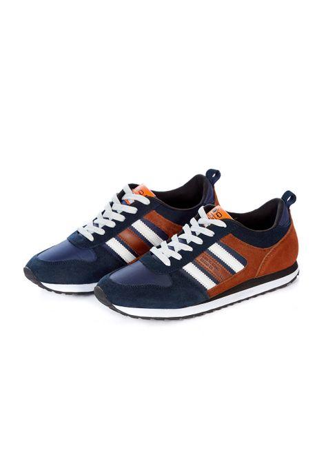 Zapatos-QUEST-QUE116190013-16-Azul-Oscuro-1