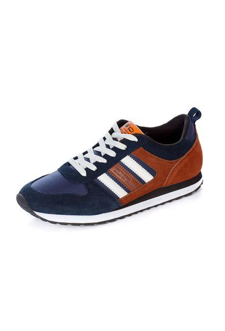 Zapatos-QUEST-QUE116190013-16-Azul-Oscuro-2