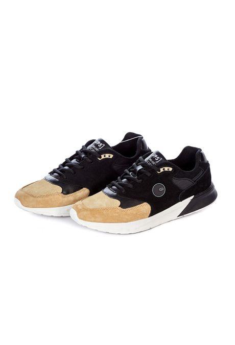 Zapatos-QUEST-QUE116190015-19-Negro-1