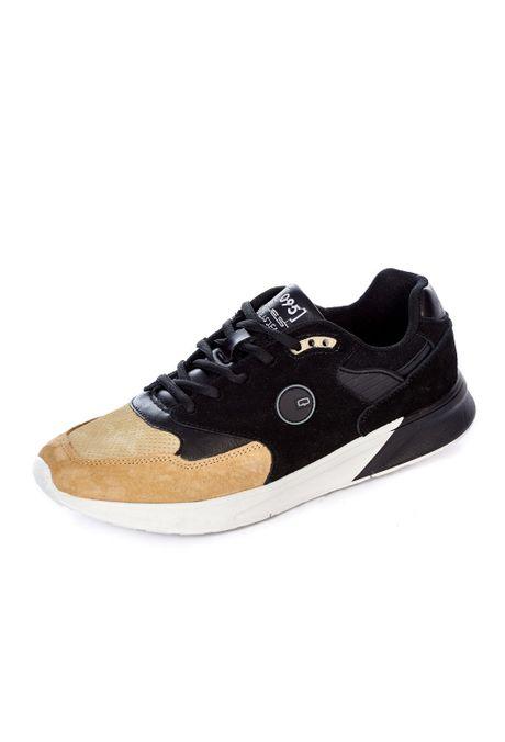 Zapatos-QUEST-QUE116190015-19-Negro-2