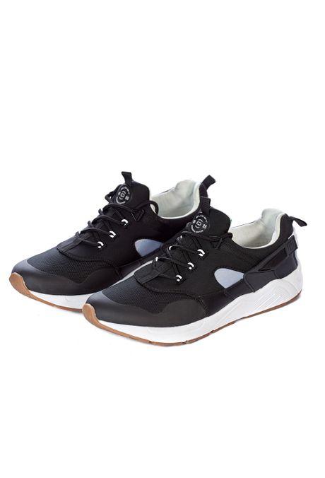 Zapatos-QUEST-QUE116190017-19-Negro-1