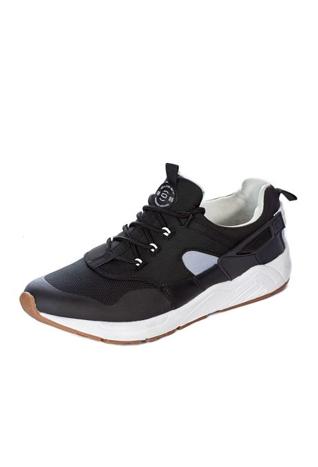 Zapatos-QUEST-QUE116190017-19-Negro-2