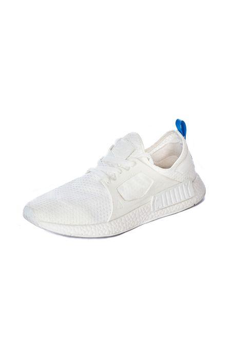 Zapatos-QUEST-QUE116190018-18-Blanco-2