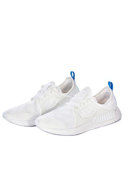 Zapatos-QUEST-QUE116190018-18-Blanco-1