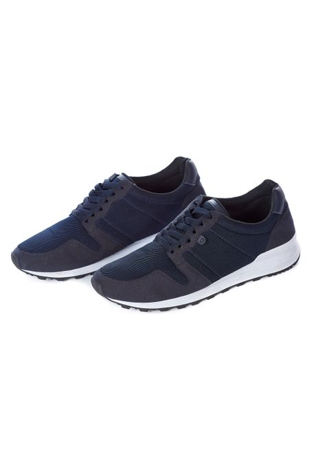 Zapatos-QUEST-QUE116190034-16-Azul-Oscuro-1