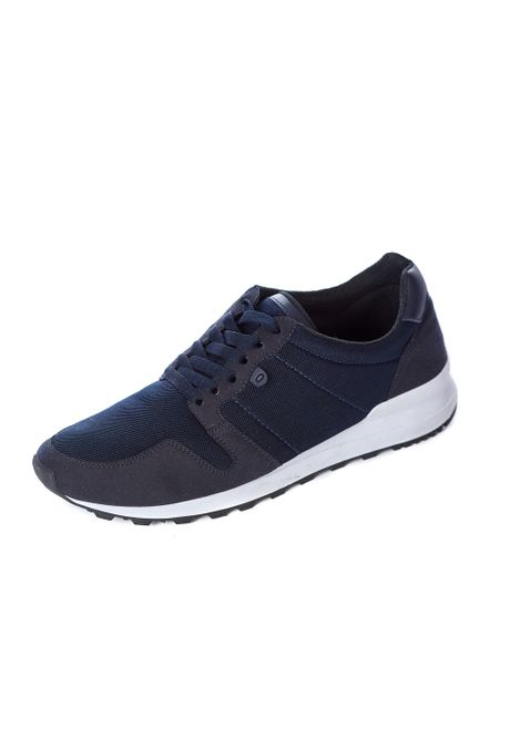 Zapatos-QUEST-QUE116190034-16-Azul-Oscuro-2