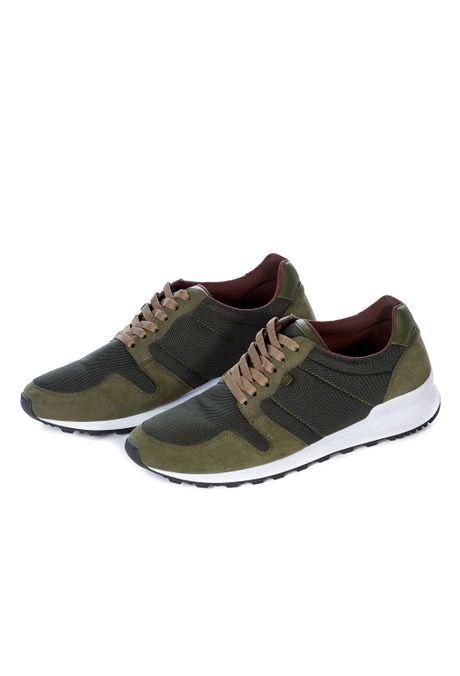 Zapatos-QUEST-QUE116190035-38-Verde-Militar-1