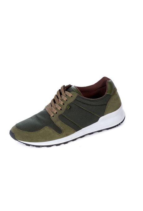 Zapatos-QUEST-QUE116190035-38-Verde-Militar-2