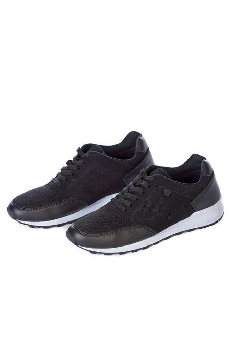 Zapatos-QUEST-QUE116190036-19-Negro-1