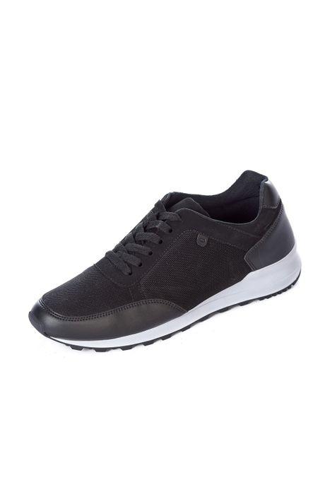 Zapatos-QUEST-QUE116190036-19-Negro-2