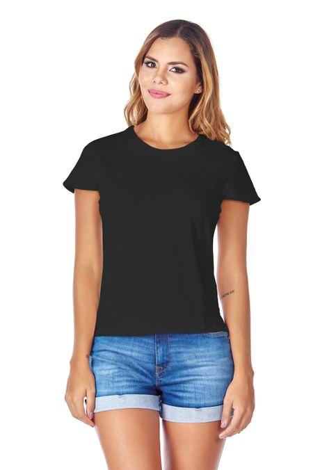 Camiseta-QUEST-QUE201190061-19-Negro-1