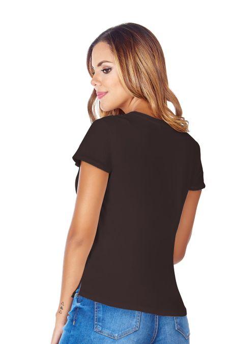 Camiseta-QUEST-QUE201190061-19-Negro-2