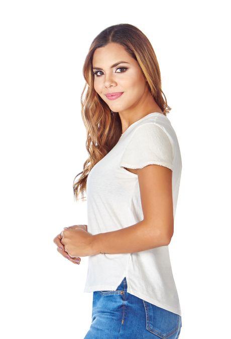 Camiseta-QUEST-QUE201190061-87-Crudo-2
