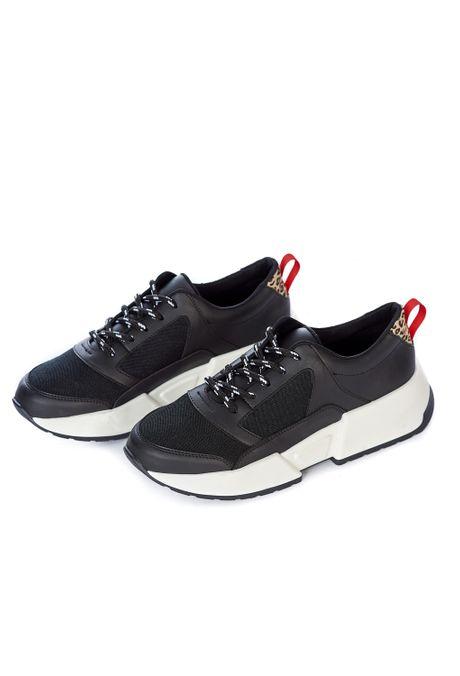Zapatos-QUEST-QUE216190014-19-Negro-1
