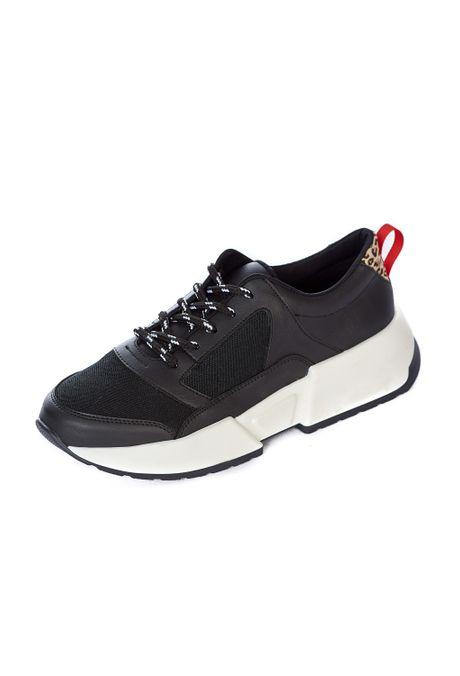 Zapatos-QUEST-QUE216190014-19-Negro-2