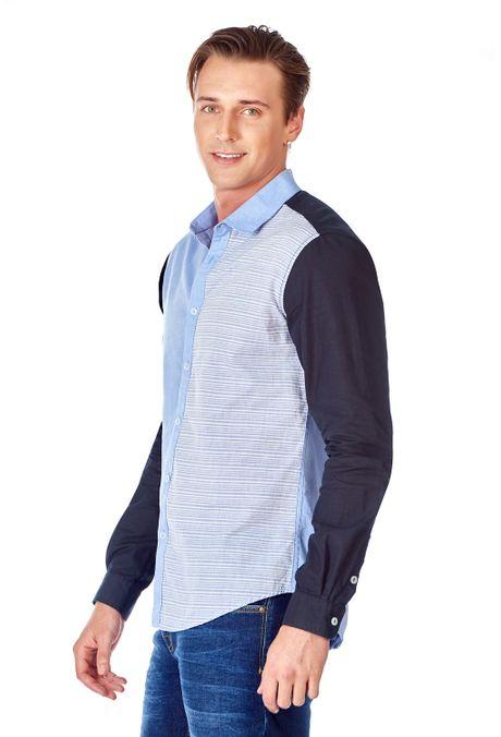 Camisa-QUEST-Slim-Fit-QUE111190060-9-Azul-Claro-2