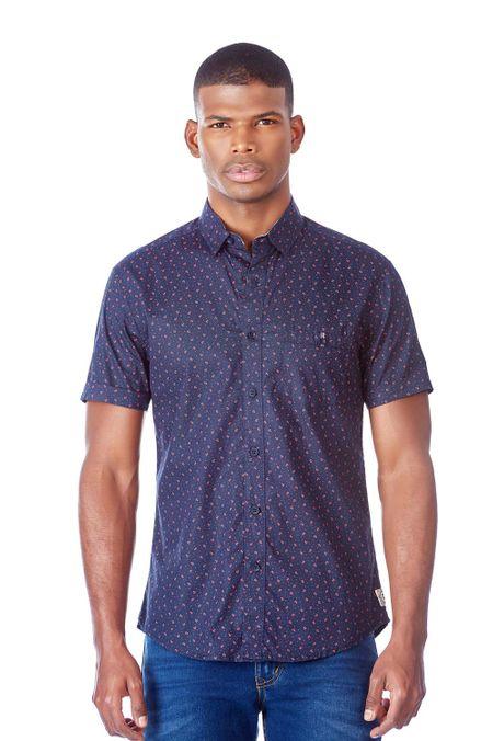 Camisa-QUEST-Slim-Fit-QUE111190062-16-Azul-Oscuro-1