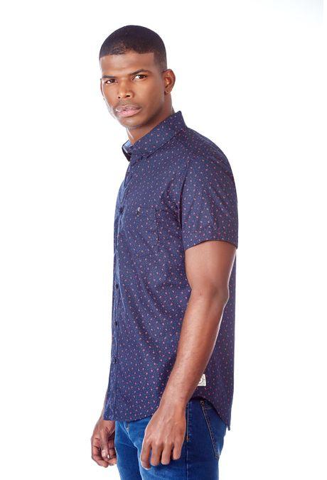 Camisa-QUEST-Slim-Fit-QUE111190062-16-Azul-Oscuro-2