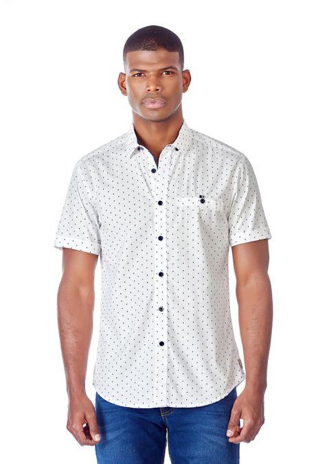 Camisa-QUEST-Slim-Fit-QUE111190064-18-Blanco-1