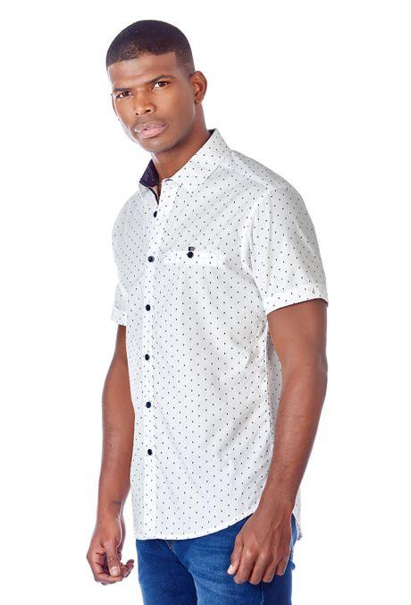 Camisa-QUEST-Slim-Fit-QUE111190064-18-Blanco-2