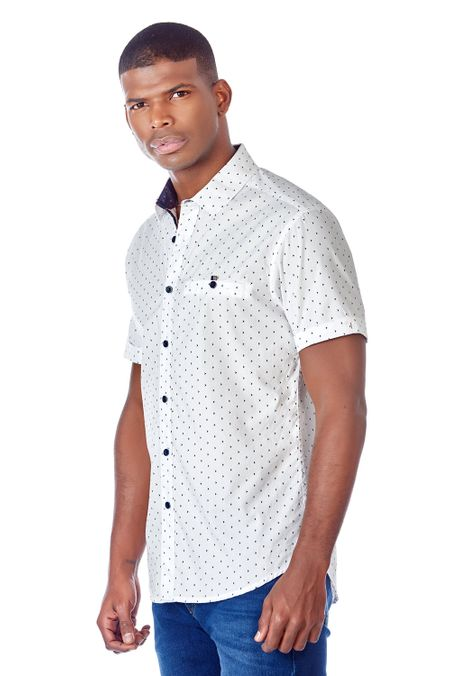Camisa-QUEST-Slim-Fit-QUE111190064-18-Blanco-2