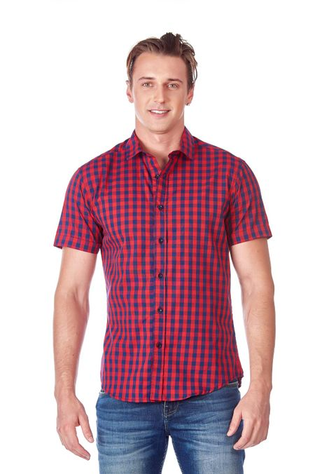 Camisa-QUEST-Slim-Fit-QUE111190098-16-Azul-Oscuro-1