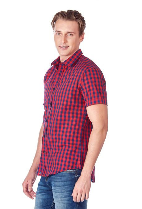Camisa-QUEST-Slim-Fit-QUE111190098-16-Azul-Oscuro-2