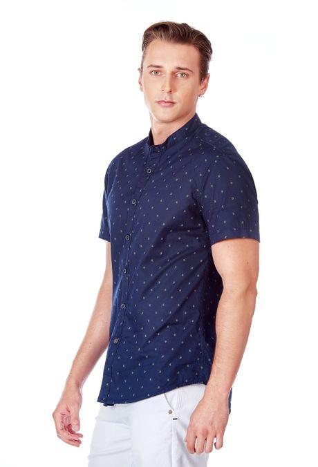 Camisa-QUEST-Original-Fit-QUE111LW0012-16-Azul-Oscuro-2
