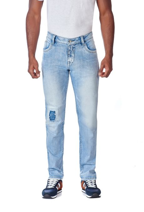 Jean-QUEST-Original-Fit-QUE110190050-9-Azul-Claro-1