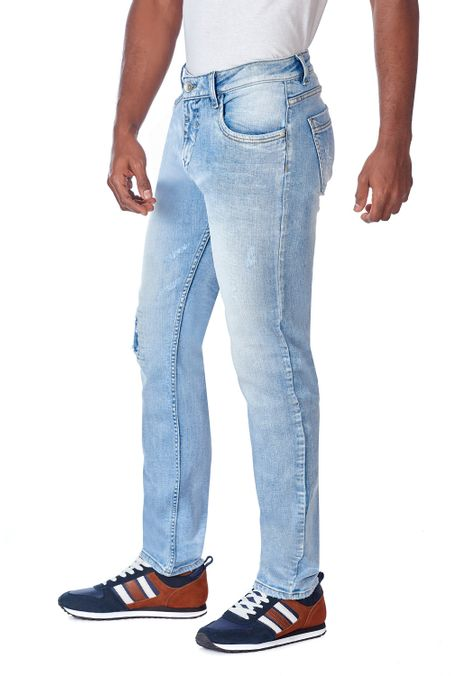 Jean-QUEST-Original-Fit-QUE110190050-9-Azul-Claro-2
