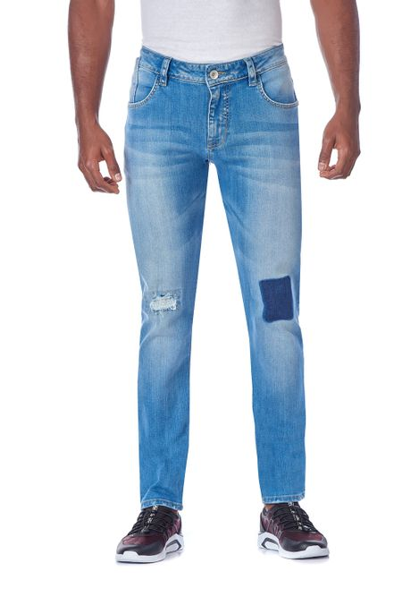 Jean-QUEST-Slim-Fit-QUE110190056-9-Azul-Claro-2