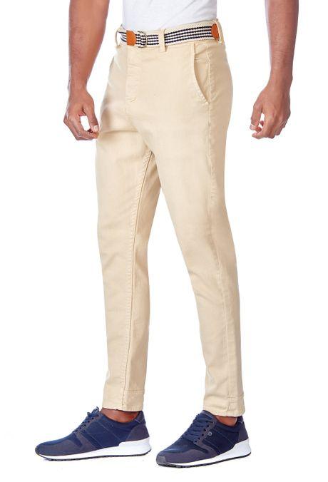 Pantalon-QUEST-QUE109190021-21-Beige-2
