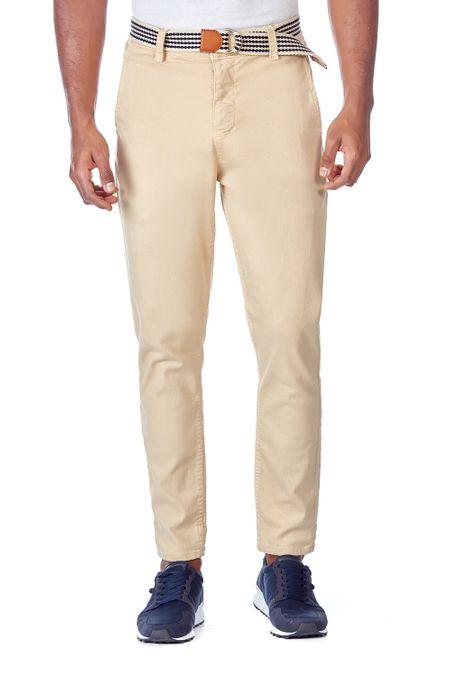 Pantalon-QUEST-QUE109190021-21-Beige-1