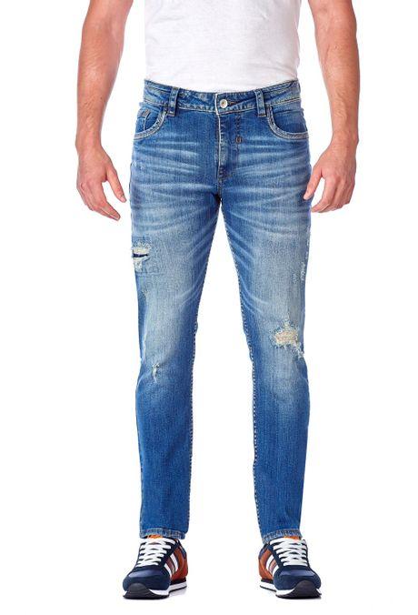 Jean-QUEST-Original-Fit-QUE110190045-15-Azul-Medio-1