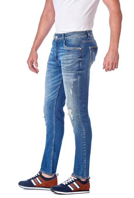 Jean-QUEST-Original-Fit-QUE110190045-15-Azul-Medio-2