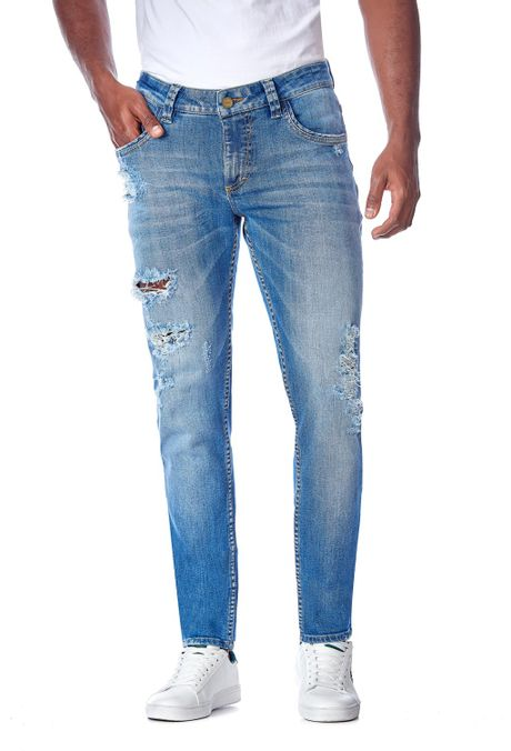 Jean-QUEST-Skinny-Fit-QUE110190058-15-Azul-Medio-1