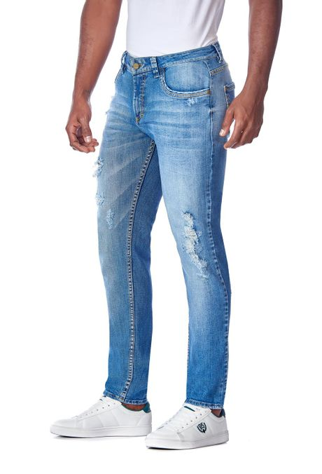 Jean-QUEST-Skinny-Fit-QUE110190058-15-Azul-Medio-2