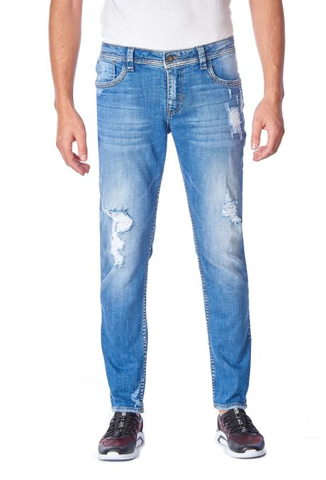 Jean-QUEST-Skinny-Fit-QUE110190061-15-Azul-Medio-1