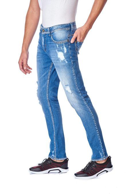 Jean-QUEST-Skinny-Fit-QUE110190061-15-Azul-Medio-2