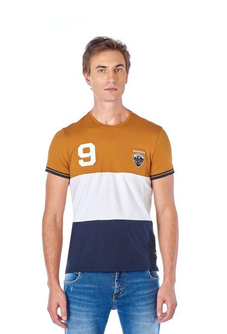 Camiseta-QUEST-Slim-Fit-QUE112190093-1-Ocre-1