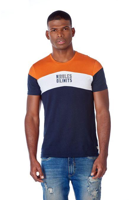 Camiseta-QUEST-Slim-Fit-QUE112190102-16-Azul-Oscuro-1