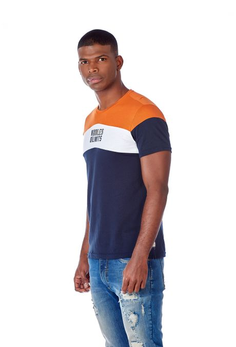 Camiseta-QUEST-Slim-Fit-QUE112190102-16-Azul-Oscuro-2
