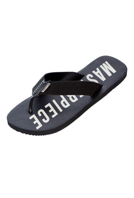 Sandalias-QUEST-QUE136190010-19-Negro-2
