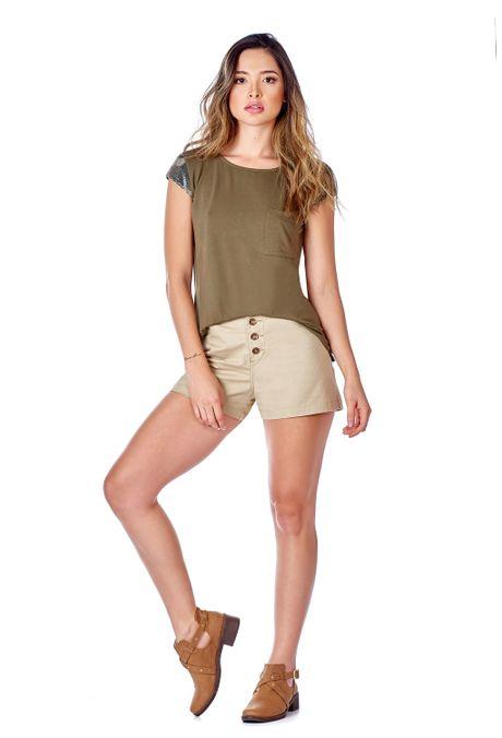 Camiseta-QUEST-QUE201190147-38-Verde-Militar-1