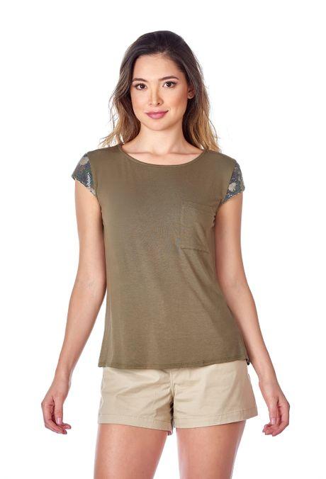 Camiseta-QUEST-QUE201190147-38-Verde-Militar-2