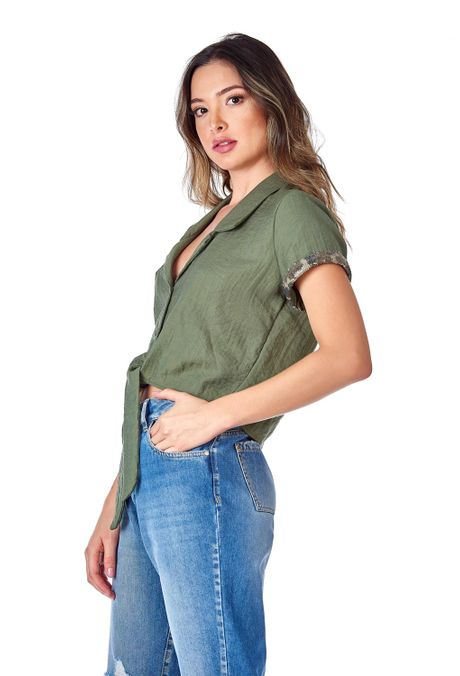 Camisa-QUEST-QUE201190155-38-Verde-Militar-2