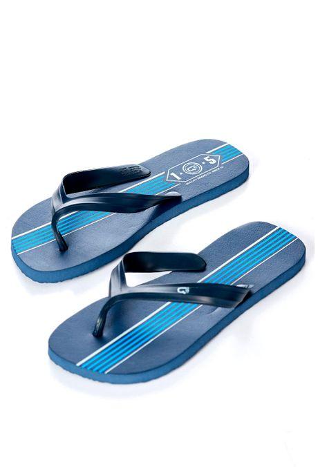Sandalias-QST-QST136190009-16-Azul-Oscuro-1