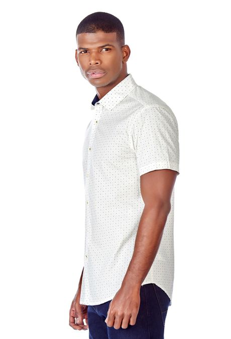Camisa-QUEST-Original-Fit-QUE111LW0014-87-Crudo-2