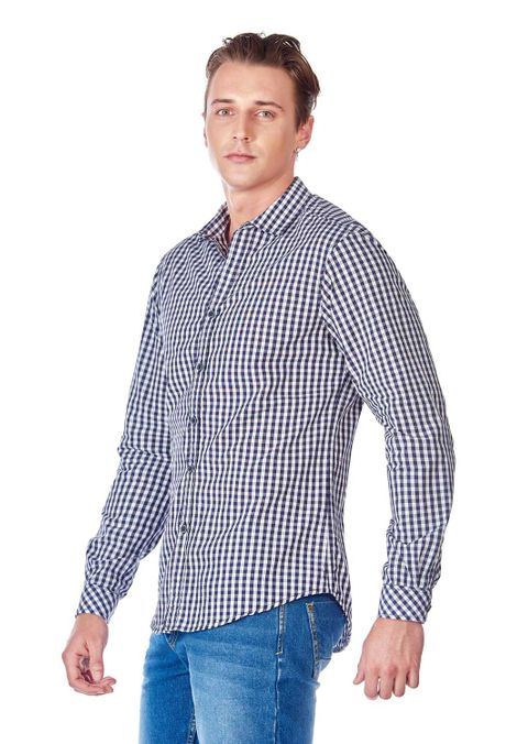 Camisa-QUEST-Original-Fit-QUE111190072-16-Azul-Oscuro-2