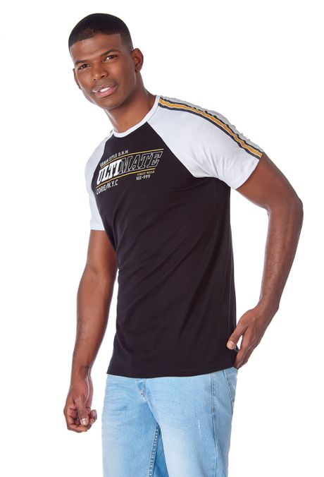 Camiseta-QUEST-Slim-Fit-QUE112190118-19-Negro-2